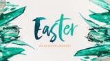 Easter Paint Title 2