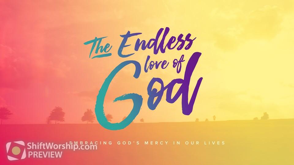 Endless Love Main Title
