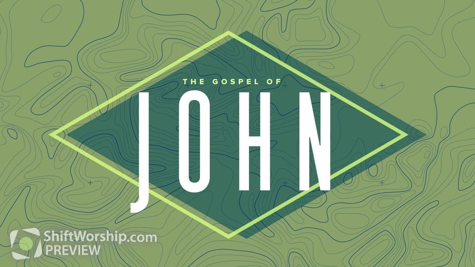 John Title 1