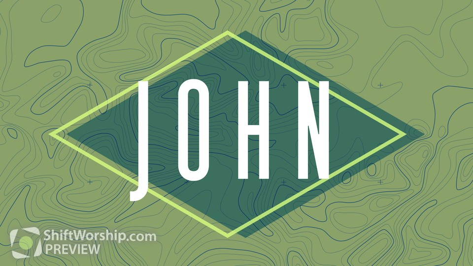 John Title 2