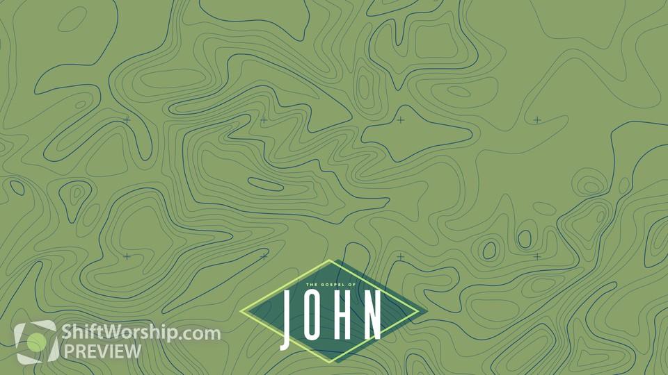 John Center