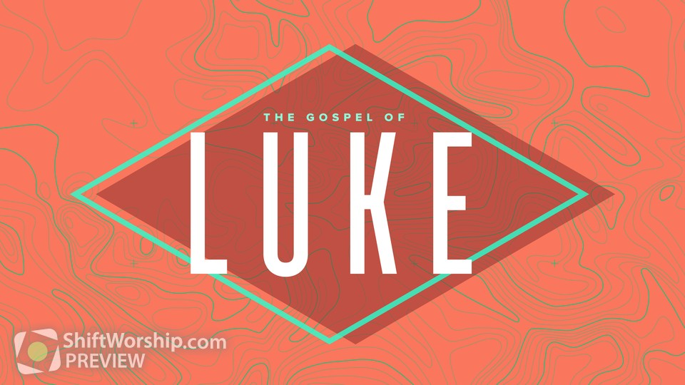 Luke Title 1