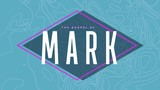 Mark Title 1