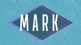 Mark Title 2