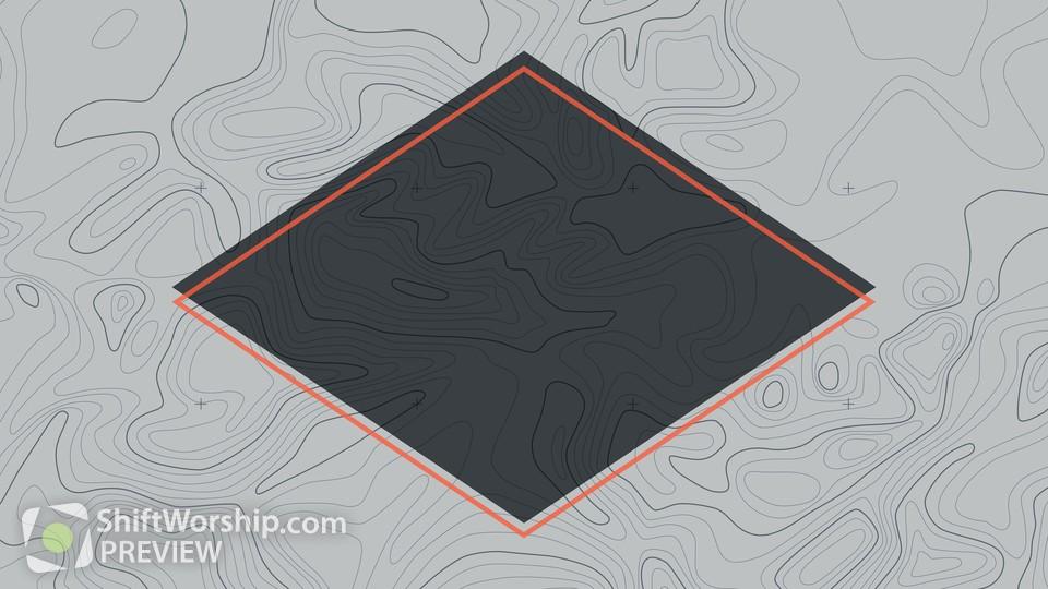 Navigating Blank 1