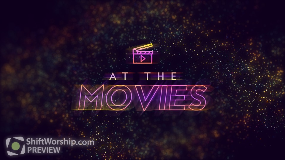 at-the-movies-sermon-title-2