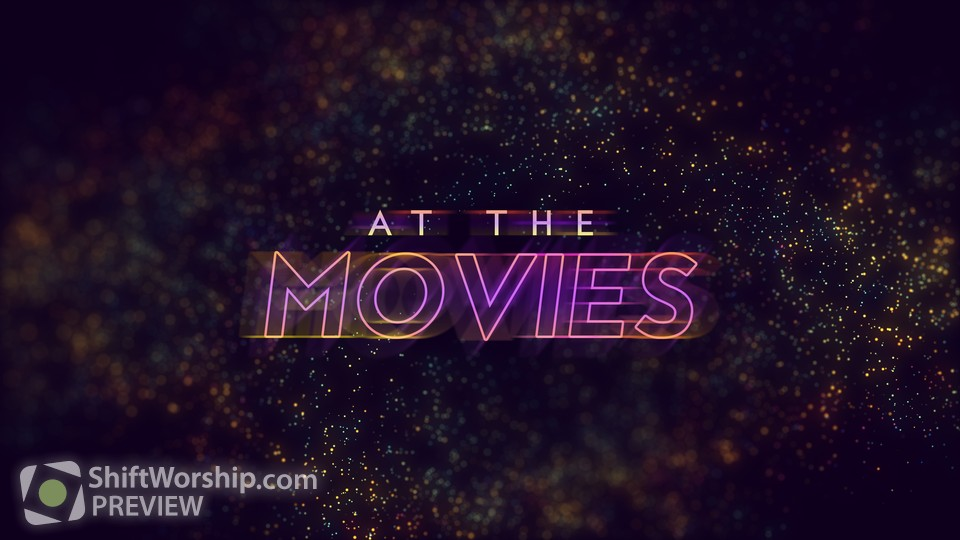at-the-movies-sermon-title-3