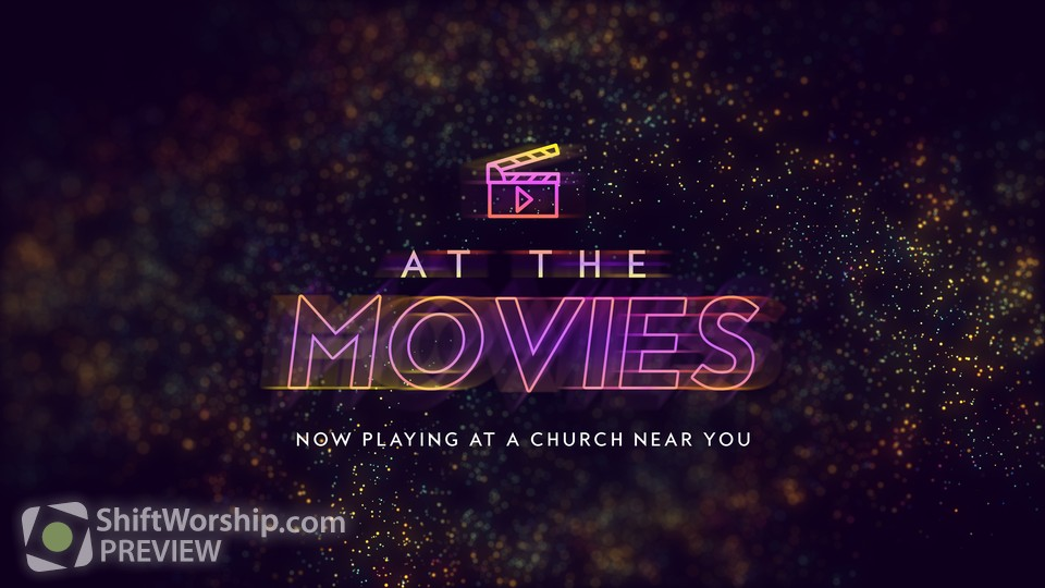 at-the-movies-sermon-title-4k