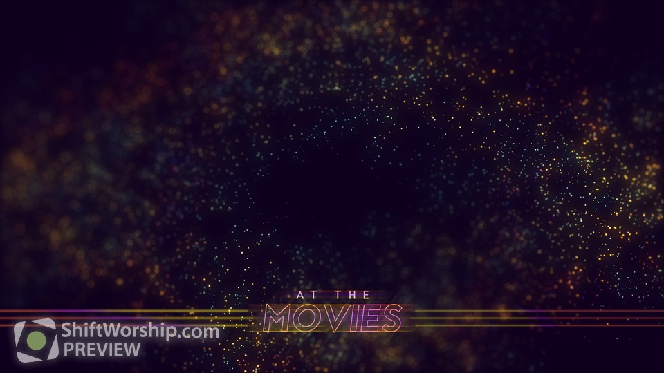 at-the-movies-sermon-title-lower3rd-2