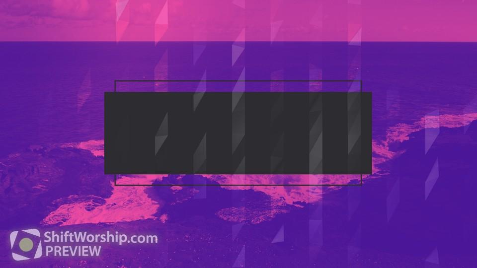 Blank Title 1