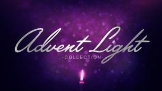 Advent Light