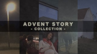 Advent Story