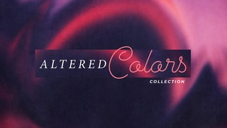 Altered Colors