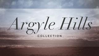 Argyle Hills