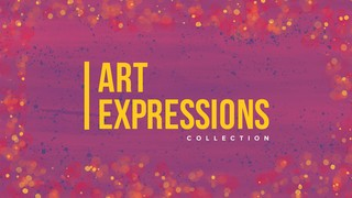 Art Expression