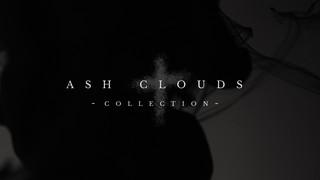 Ash Clouds