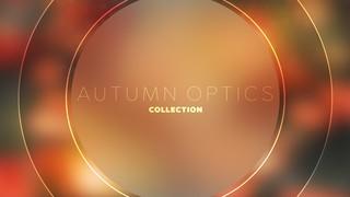 Autumn Optics