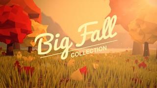Big Fall
