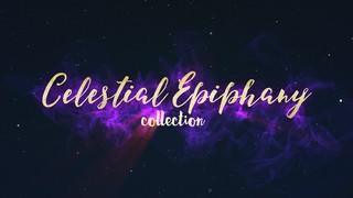 Celestial Epiphany