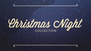 Christmas Night