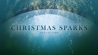 Christmas Sparks