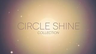 Circle Shine