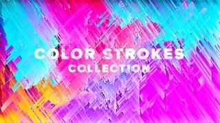Color Strokes