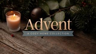 Cozy Advent