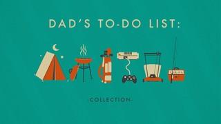 Dads List