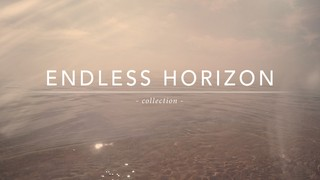 Endless Horizon
