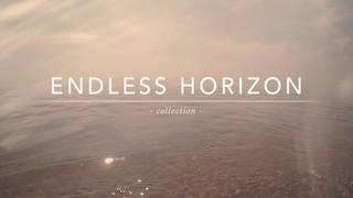 Endless Horizon