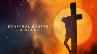 Ethereal Easter
