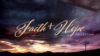 Faith Hope