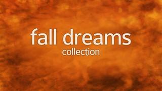 Fall Dreams