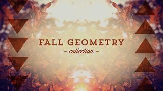 Fall Geometry