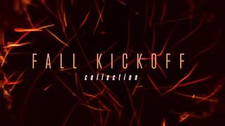 Fall Kickoff