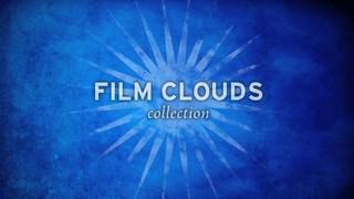 Film Clouds