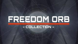 Freedom Orb