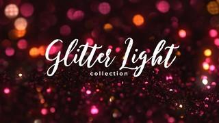 Glitter Light
