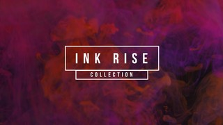 Ink Rise