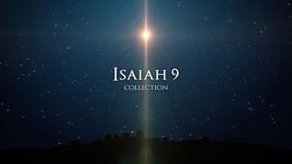 Isaiah 9