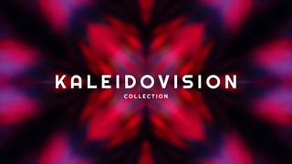 Kaleidovision