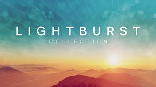 Lightburst