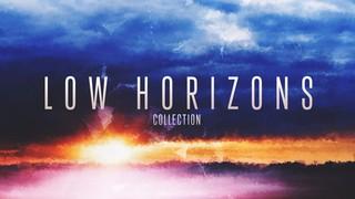 Low Horizons
