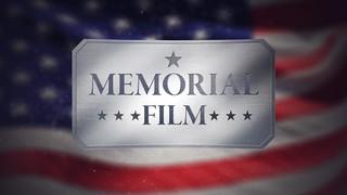Memorial Film