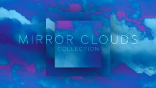 Mirror Clouds