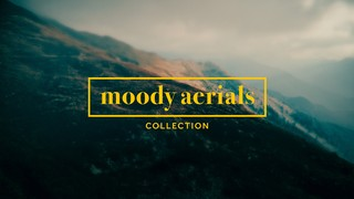 Moody Aerials
