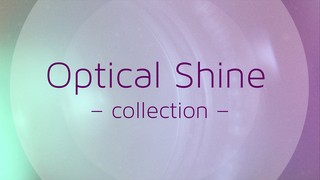 Optical Shine