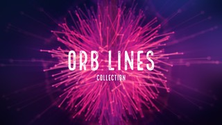 Orb Lines