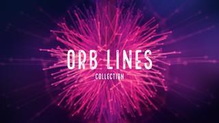 Orb Lines